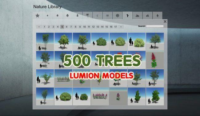 lumion 6 3d render free download