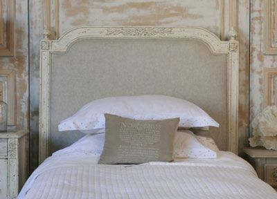 French Country Headboards Google Search