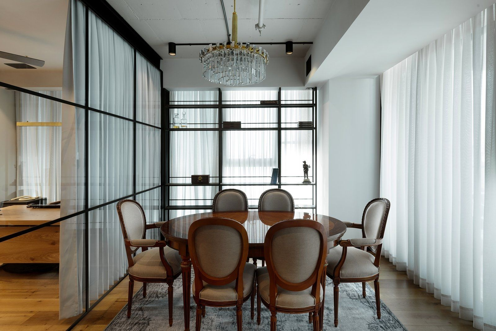 Home design bilder karte brilliant picture of industrial look living roomindustrial look
