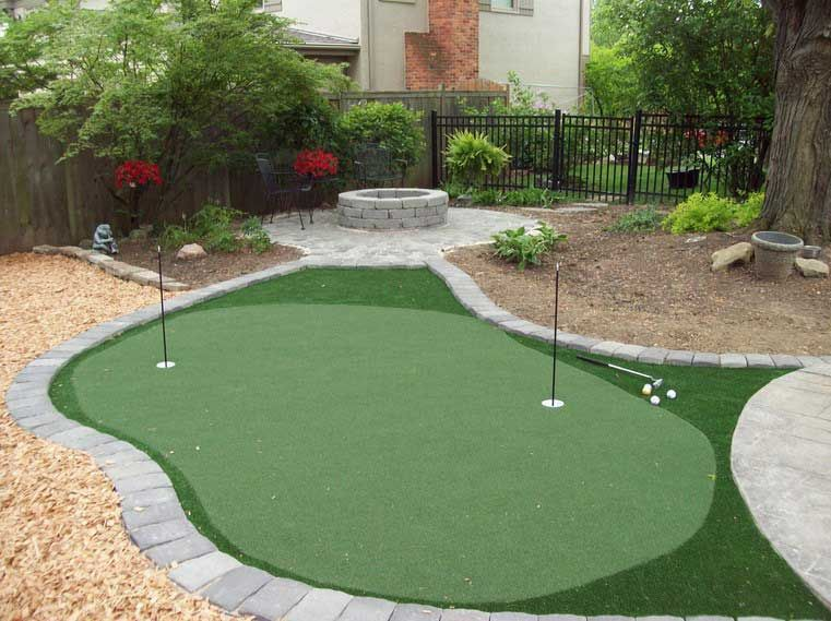 how much to install desert landscaping - Google Search ...