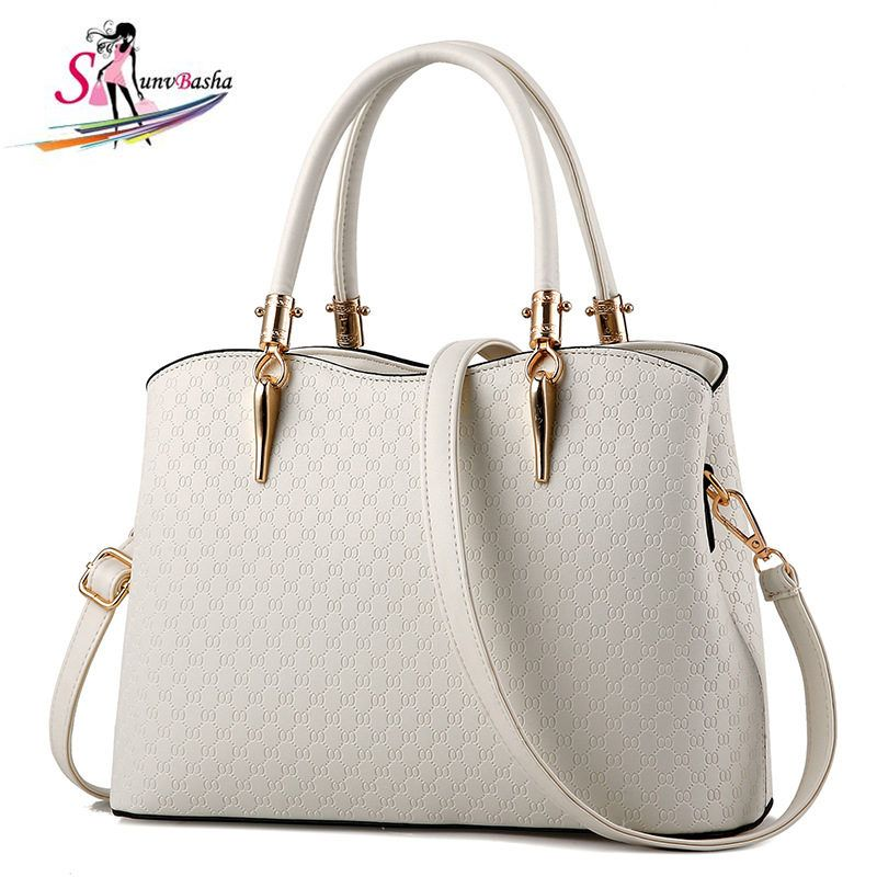 bbb3839f78a Women's Handbag 17 New Women's Handbags Women's Stereotypes Totes ...