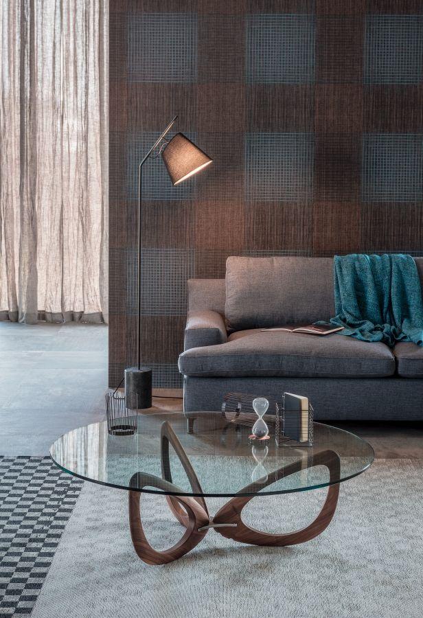Vendita calda 2019 vendite all'ingrosso cerca il meglio Helix Cattelan Italia in 2019 | Cattelan Italia | Glass top ...