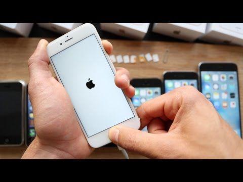 como desbloquear un iphone contrase a liberar red de iphone 6s 6 rh pinterest ca Sprint iPhone 5 User Guide Apple iPhone 5 User Guide
