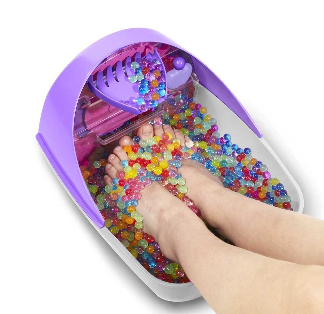Orbeez Soothing Spa | Orbeez | Pinterest | Spa and Dolls