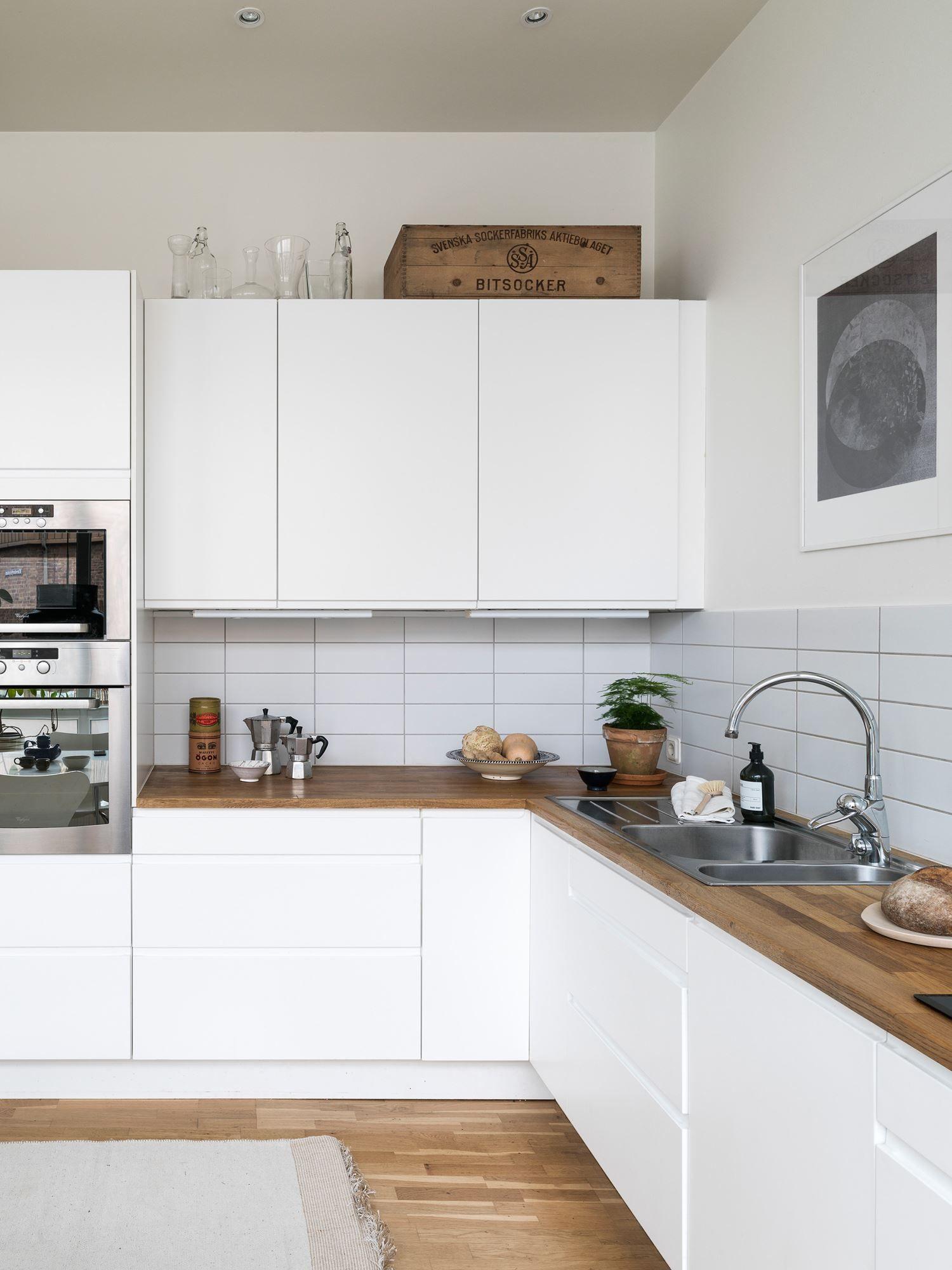 3 rum och kök på Såggatan 56 D - Lägenhet   Kvarteret Mäkleri i Göteborg