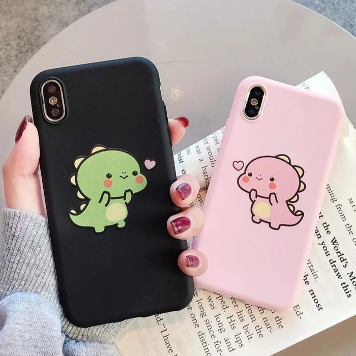 Pin on samsung phone cases