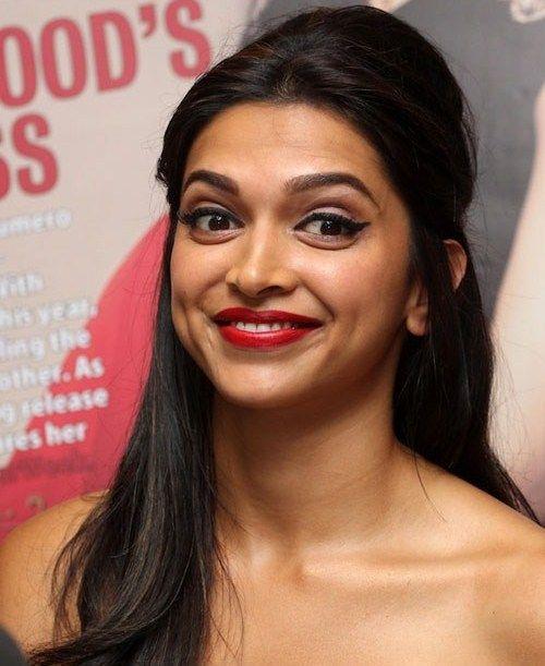 Deepika Padukone | Deepika padukone, Beautiful actresses ...