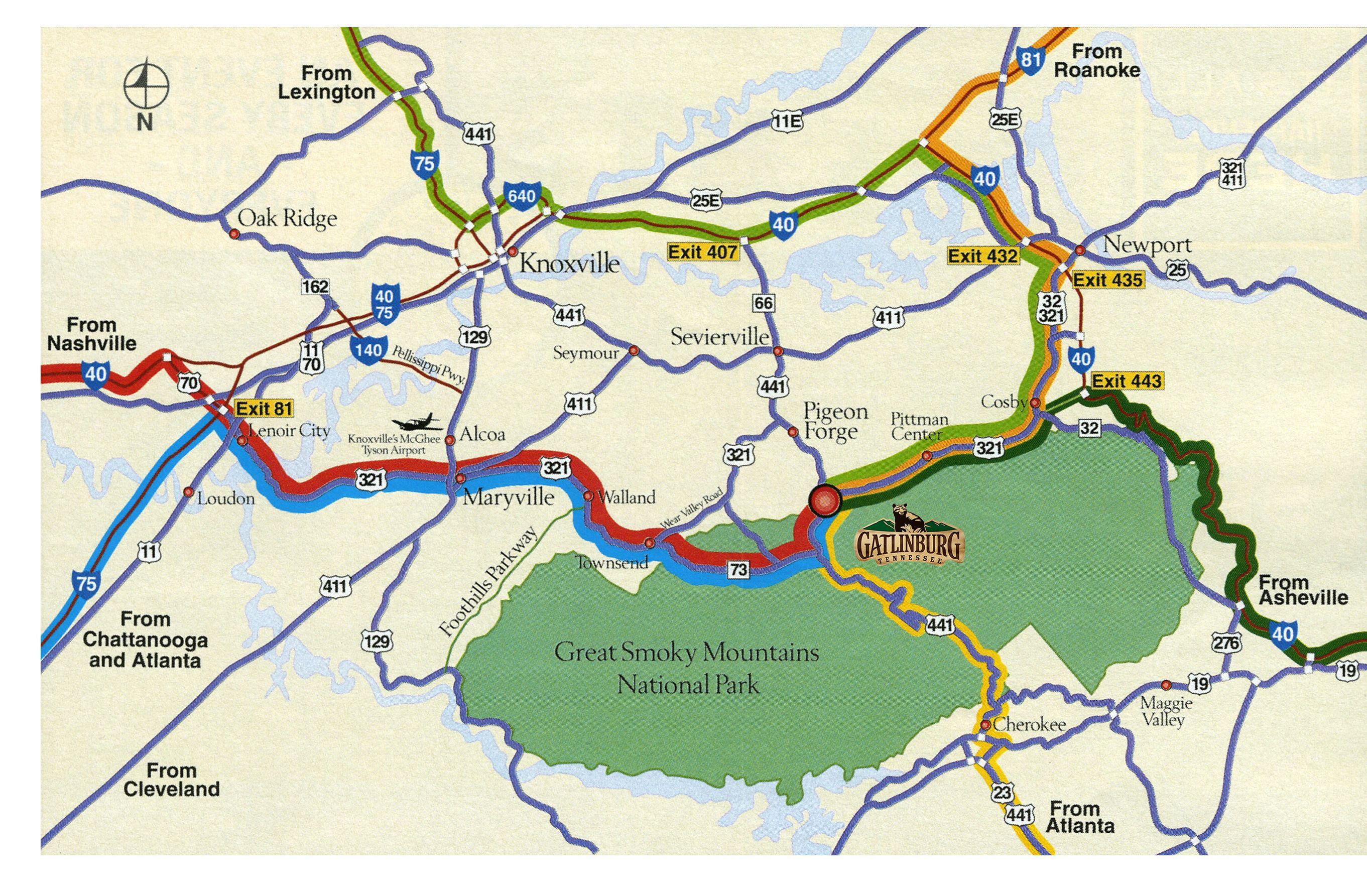 Map of Gatlinburg - Gatlinburg Trolley Map - Gatlinburg TN ... Gatlinburg Tennessee Map on blountville tennessee map, algood tennessee map, titanic museum, united states map, pigeon forge, smoky mountains tennessee map, crossville tennessee map, gallatin tennessee map, ober gatlinburg, great smoky mountains national park, nashville tennessee map, pigeon forge map, watauga lake tennessee map, maggie valley tennessee map, clingmans dome, little pigeon river tennessee map, cades cove, knoxville tn area map, sevier county, dallas tennessee map, great smoky mountains, hardin valley tennessee map, la follette tennessee map, cherokee tennessee map, city tennessee map, johnson city, sneedville tennessee map, gruetli laager tennessee map, mosheim tennessee map,