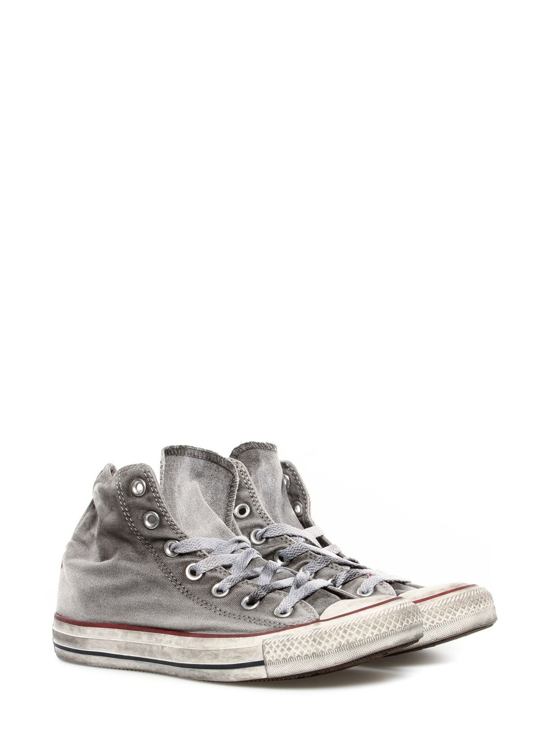 Converse All Stars Limited Edition  5d28737fcf1ae