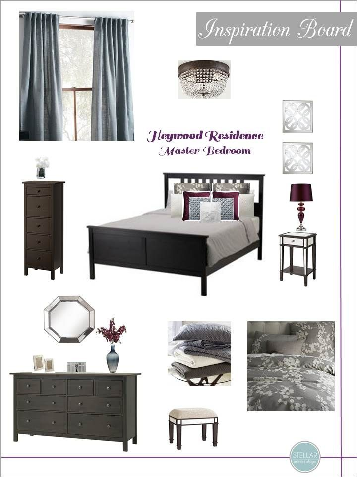 Blog Giveaway 1st Blogiversary With Images Interior Design
