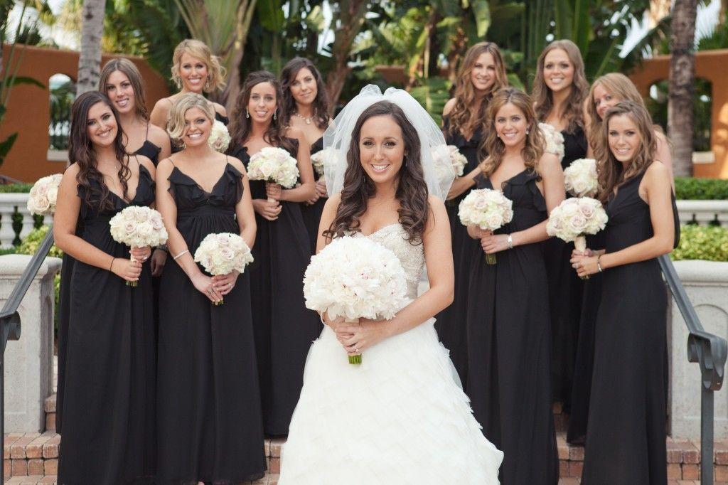 Britt Nicole Wedding Ring