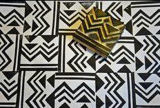 pin von ursula hoos auf kunst pinterest stempel herstellen stempeln und stempel. Black Bedroom Furniture Sets. Home Design Ideas