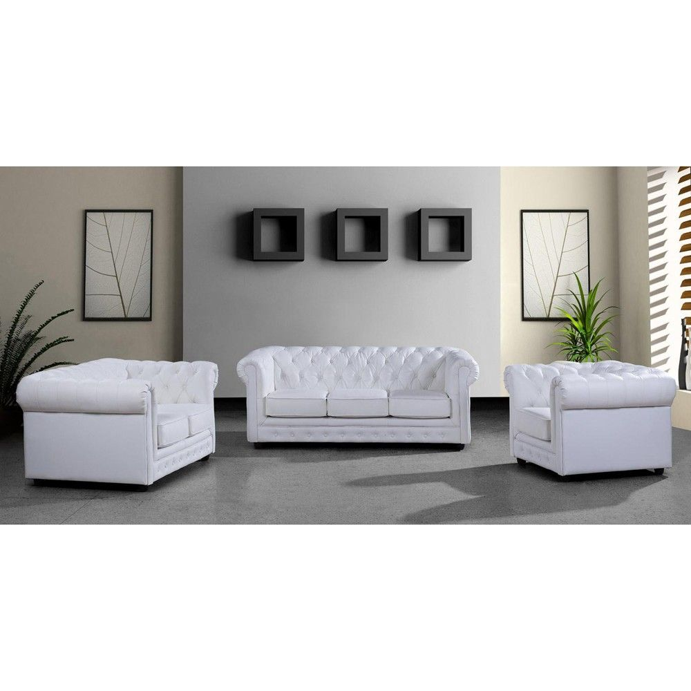 Nice Pure White Leather Sofa Perfect Pure White Leather Sofa 51