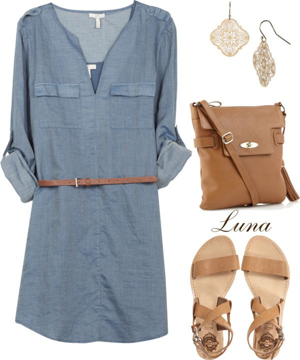"""Untitled #151"" by jessica-luna on Polyvore"