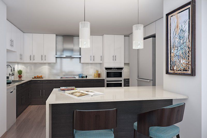 Indigo Apartment Homes For Rent In Redwood City Ca Kitchen Apartment Home Renting A House