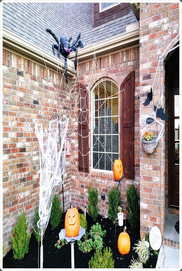Halloween Decorations Online Store Trends 2020 Halloween