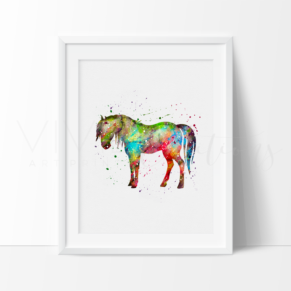 Horse expressions pinterest animal nursery art decor and