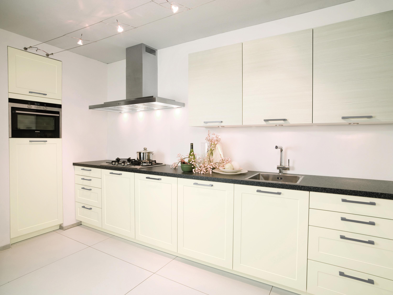 Pin van wirlieferndeinekueche op moderne landhaus küchen