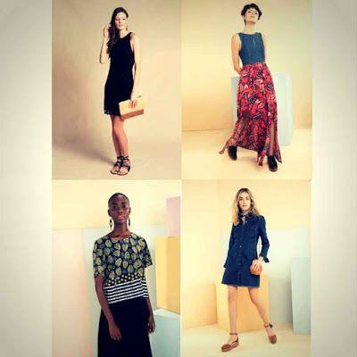 76444968b Top 7 Marcas de Roupas Femininas Brasileiras | Fashion - Top Marcas ...