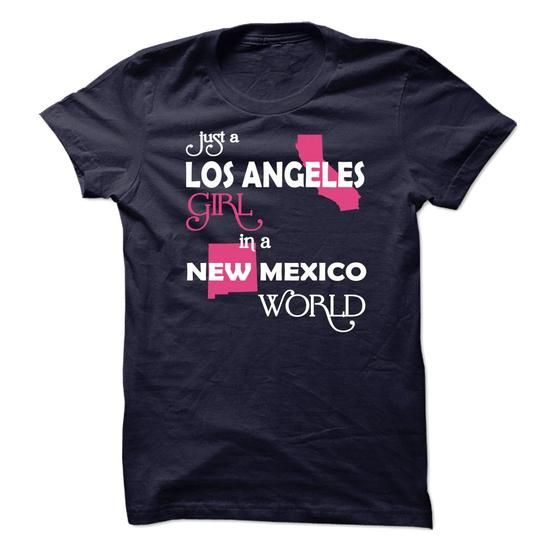 Los Angeles-New Mexico - #sweater outfits #sweater vest. GET YOURS => https://www.sunfrog.com//Los-Angeles-New-Mexico.html?68278