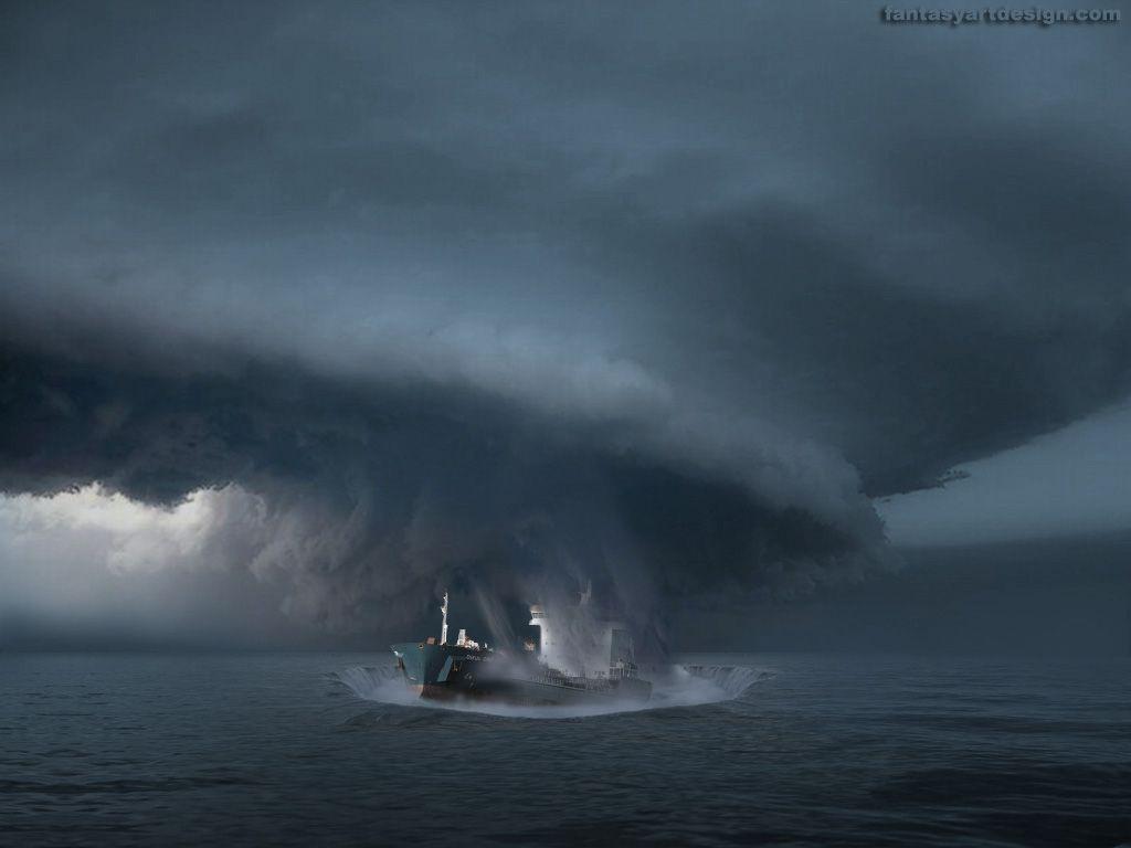 Bermuda Triangle Hurricane Mysteries Of The World Bermuda Triangle Unexplained Mysteries