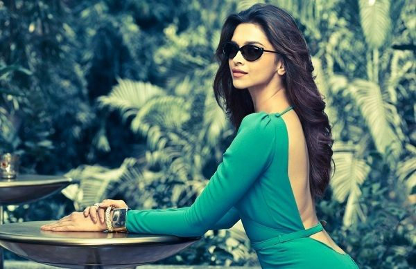 Deepika Padukone Upcoming Movies 2016-17 | Indian ...