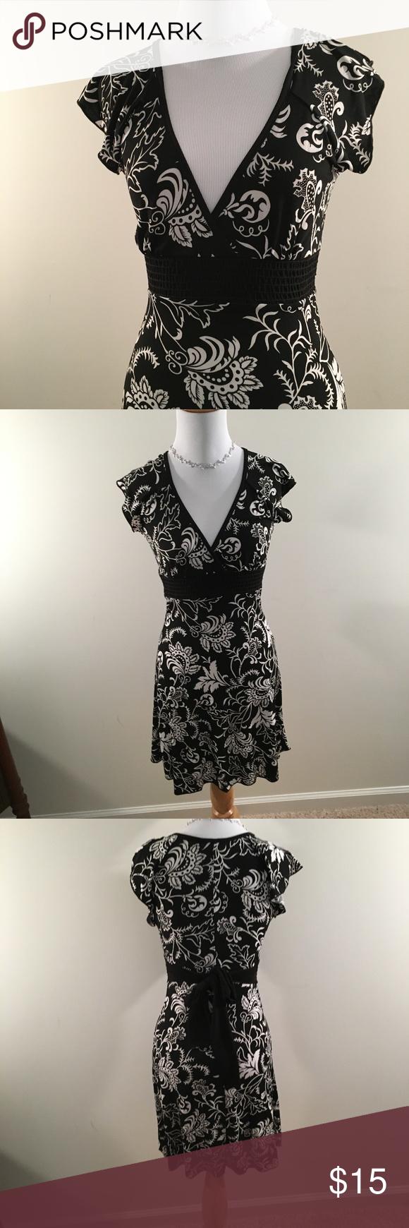 3 For 20 Sale Vtg 90s Body Central Stretchy Dress Stretchy Dress Body Central Dresses Dresses [ 1740 x 580 Pixel ]