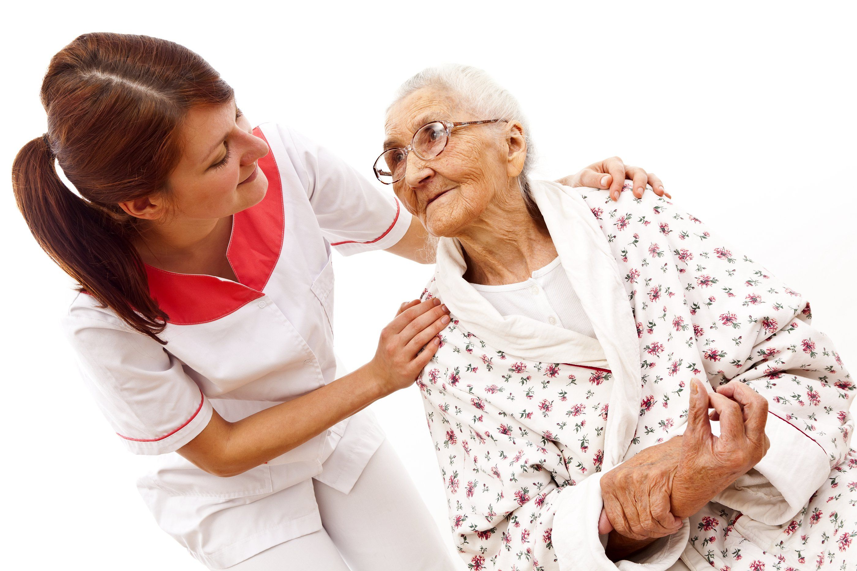 WashingtonS Nursing Assistants Must Complete A Minimum  Hours