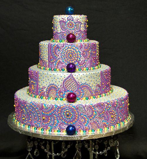 Best 25 Asian Cake Ideas On Pinterest Asian Desert