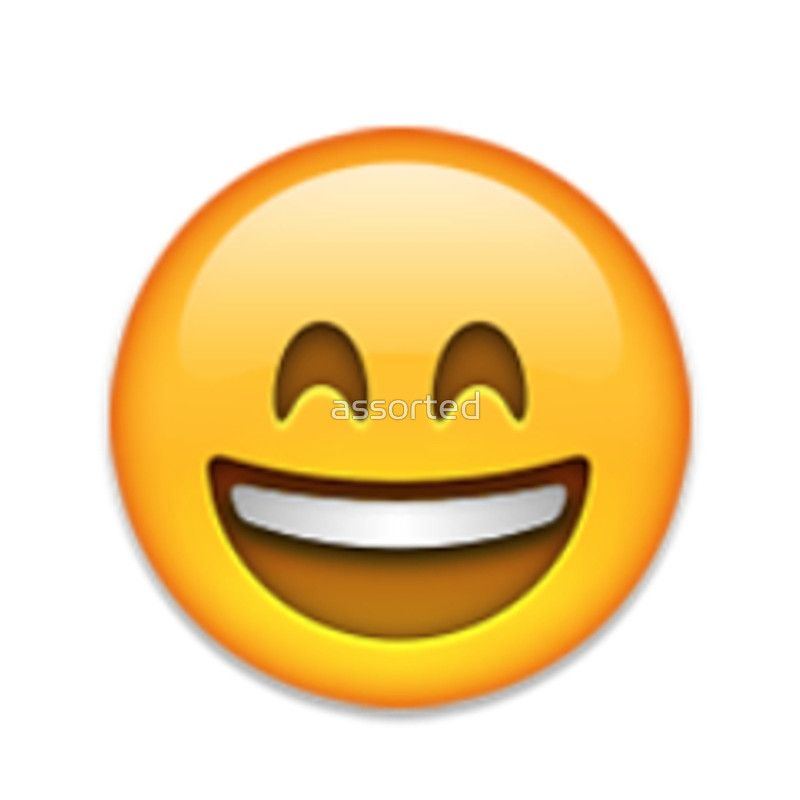 Happy Emoji Face Google Search Emoji Faces Emoji Stickers Emoji