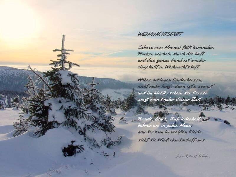 Gedichte ! | Weihnachten ! | Pinterest | Gedicht, Sprüche für ...