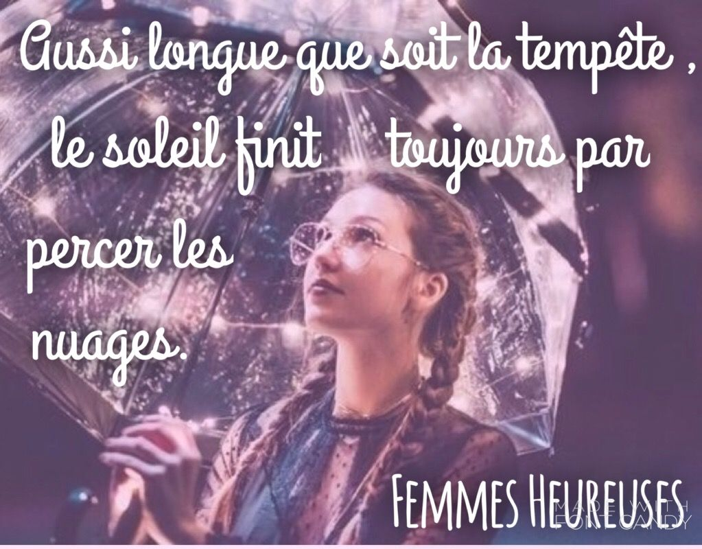 Epingle Sur Citations