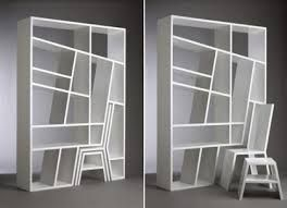 muebles de doble funcion - Google Search