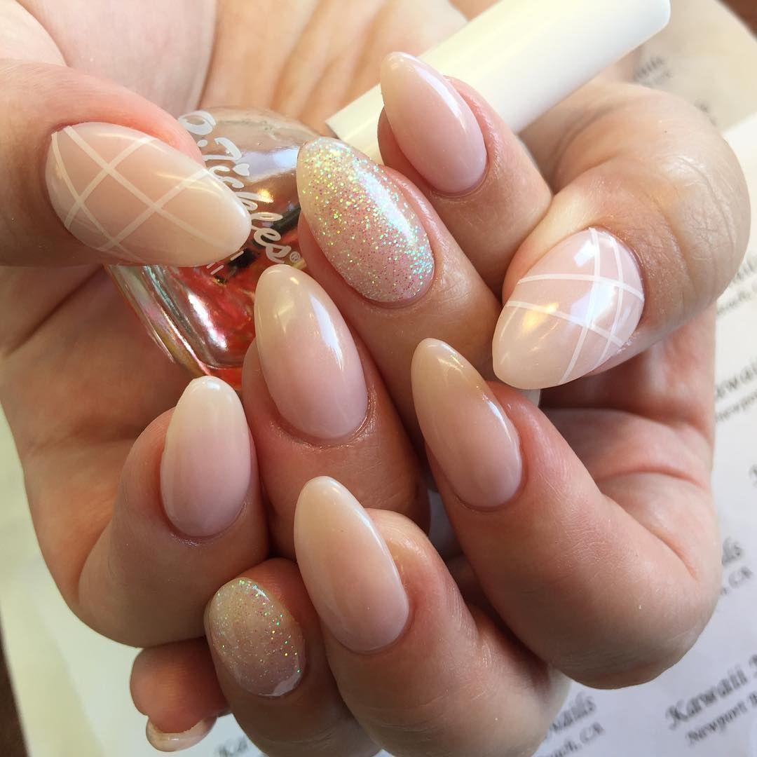 💖💖💖#kawaii#kawaiinails#nails#nailart#gel#gelnails#naillove ...