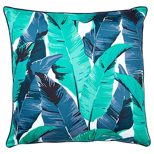 Attractive $25 @ Target: Amazon 60cm Outdoor Cushion