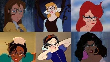 Why the Internet Obsesses Over Disney Princesses | Stuff Mom Never Told You