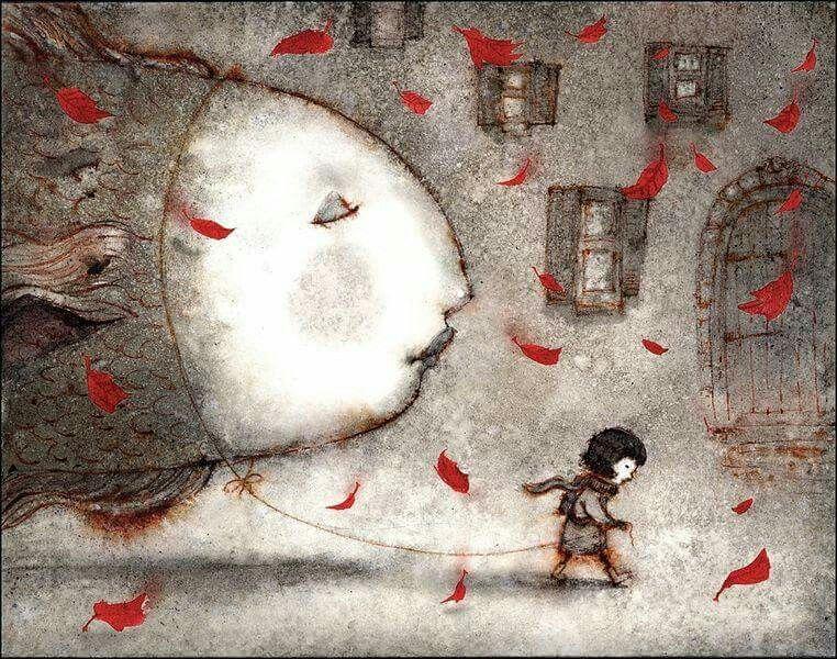 Lee White