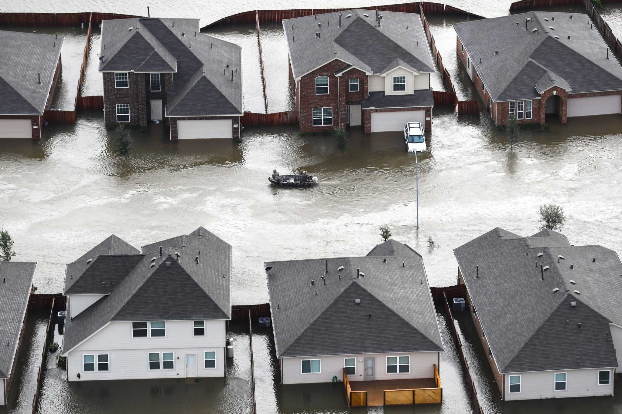 Fema Extends Grace Period For Paying Flood Insurance Premiums