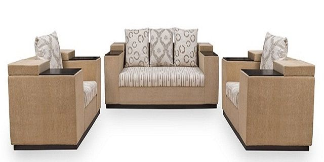 Sofa Set Designs For Hall Modern Latest Design Hall Sofa Set White Black Leather Hall Furniture