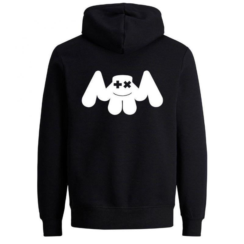 e8facbf1 Marshmello Hoodie back in 2019 | Hoodie | Hoodies, Sweatshirts, Air ...