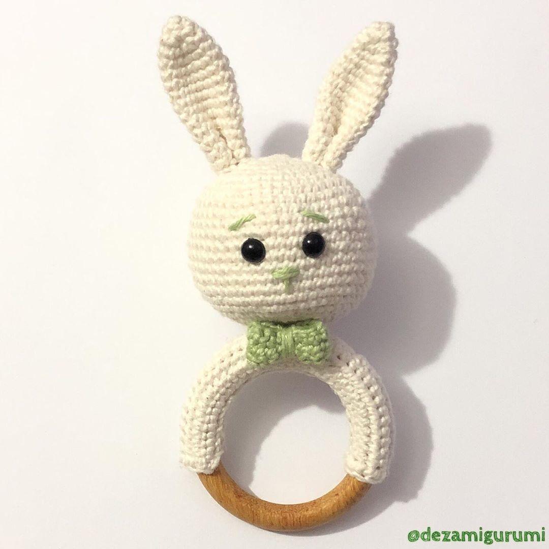 PATTERN: Stitch - Stitch.Live (With images)   Crochet disney ...   1080x1080
