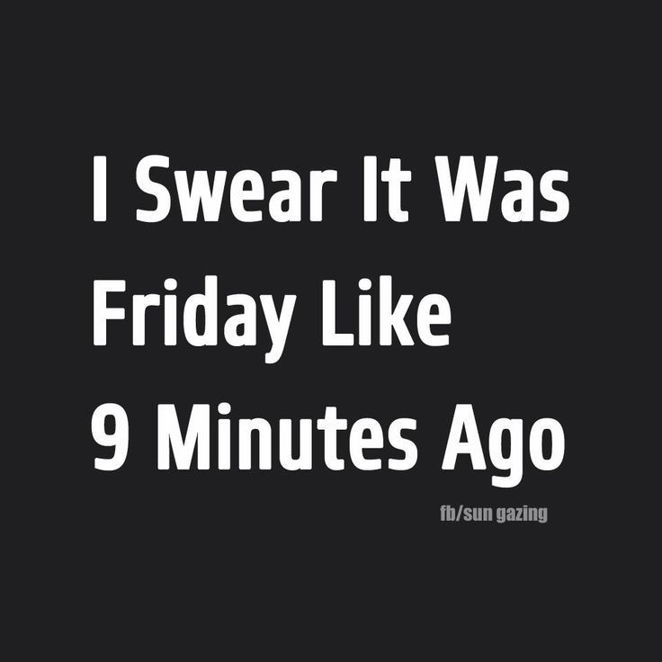 20 Sunday Night Memes That Sum Up The Weekend Ending Funny Gallery Good Mood Quotes Its Friday Quotes Monday Humor