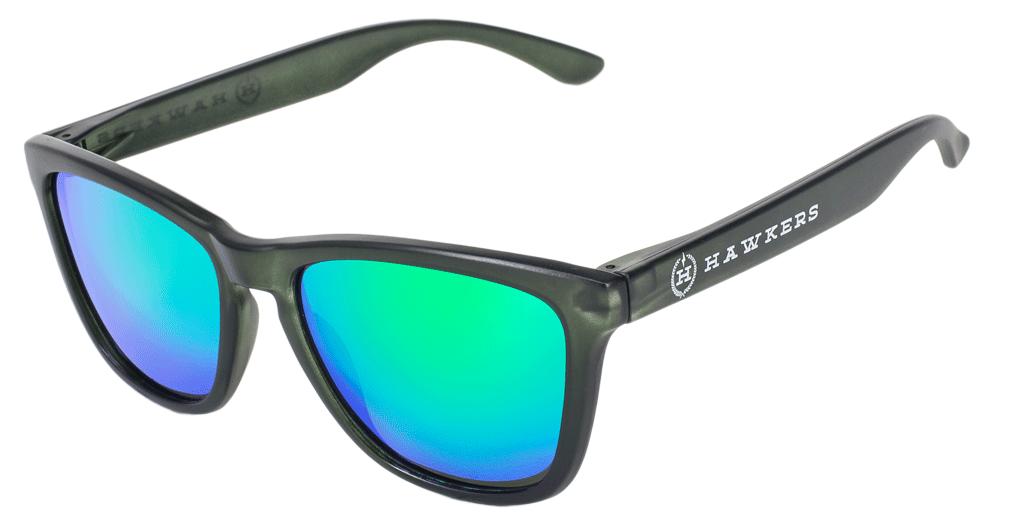 25b1741b6a Hackers Sun Glasses