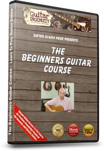 Guitar Ingenuity Guitar Online Learn Guitar Guitar For Beginners