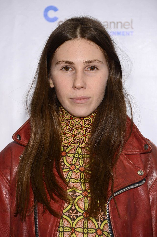 zosia mamet zimbiozosia mamet interview, zosia mamet husband, zosia mamet name, zosia mamet twitter, zosia mamet & evan jonigkeit, zosia mamet wiki, zosia mamet instagram, zosia mamet wedding, zosia mamet style, zosia mamet patti smith, zosia mamet, зося мамет, zosia mamet imdb, zosia mamet net worth, zosia mamet singing, zosia mamet tumblr, zosia mamet zimbio, zosia mamet feet, zosia mamet polish, zosia mamet tattoos