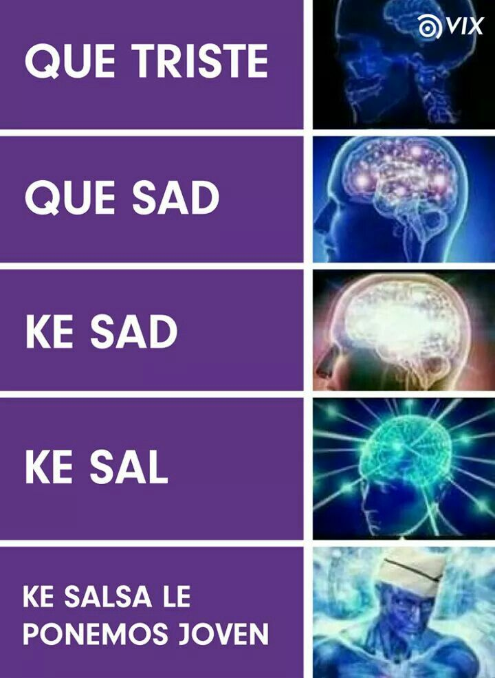 Ke sad
