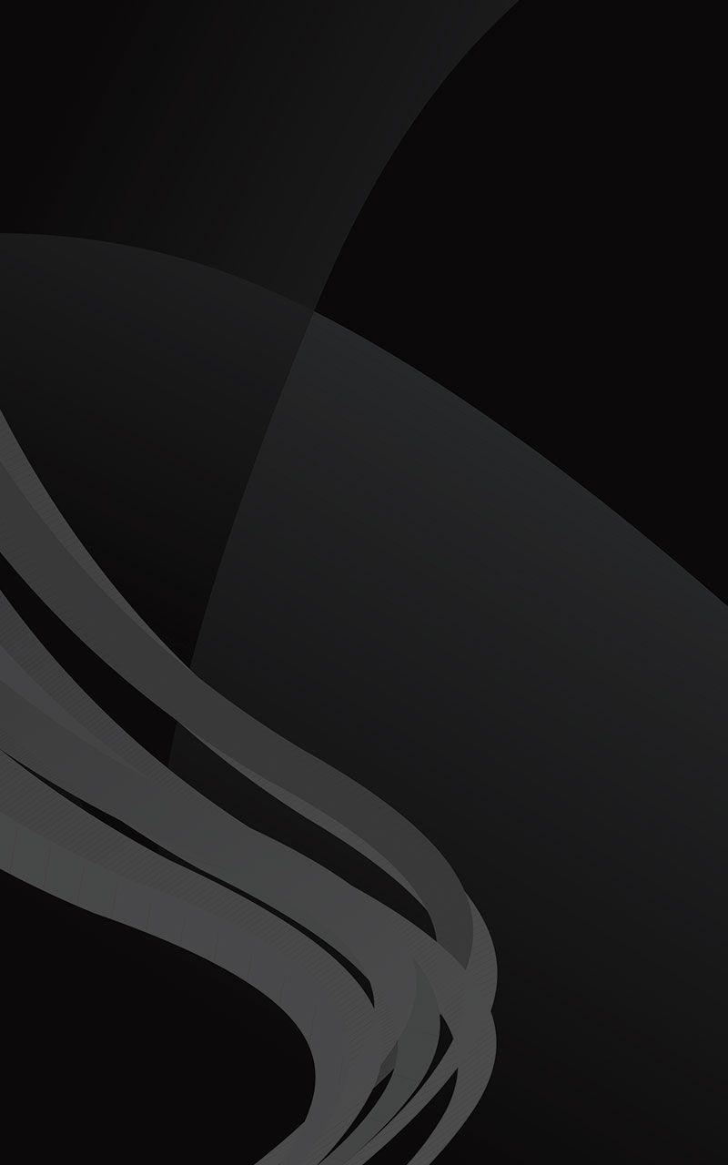 Black Wallpaper Iphone 7 Plus Best Iphone Wallpaper Black Wallpaper Iphone Iphone Wallpaper Black Wallpaper