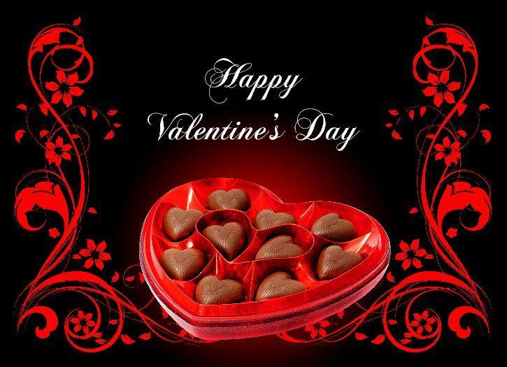 Valentines Day Google Search Happy Valentines Day Pictures Happy Valentines Day Valentines Day Wishes