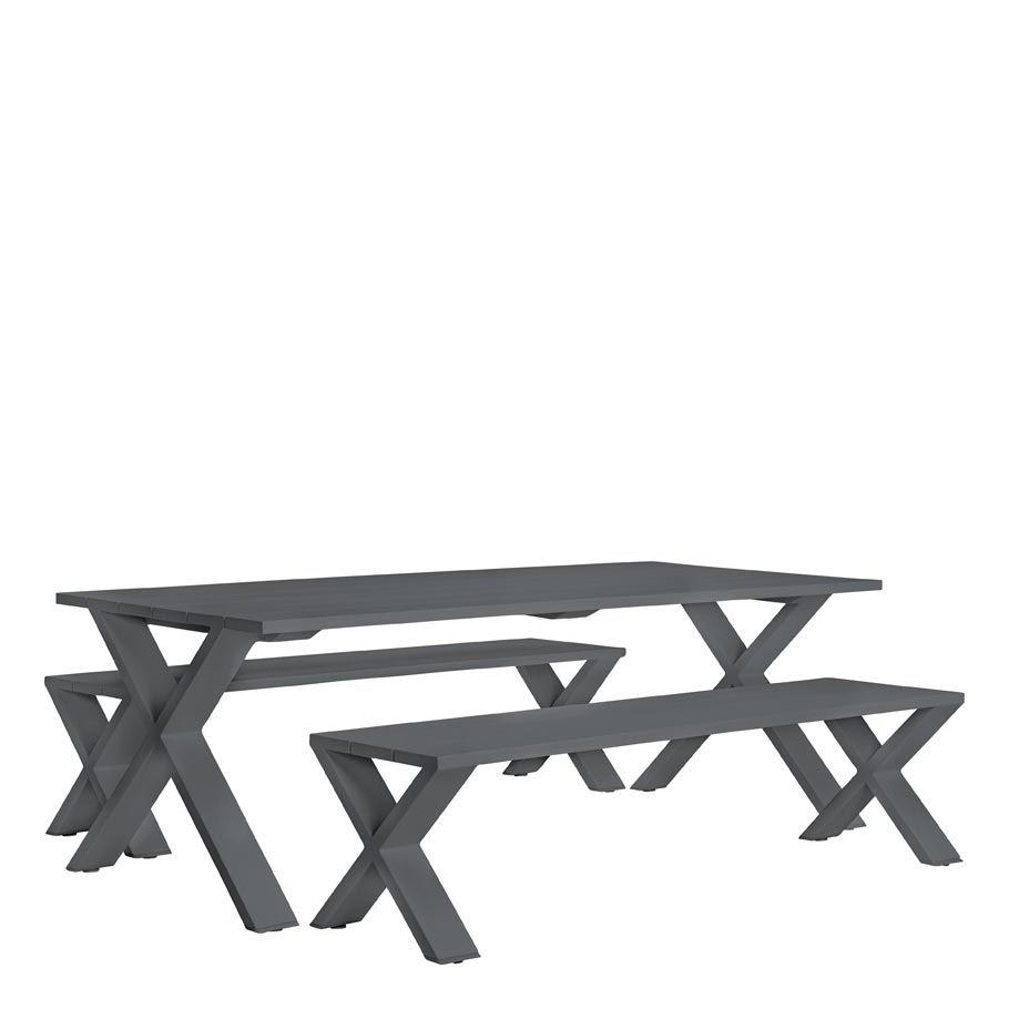 Pleasant Get Together Table 221 Janus Et Ciejanus Et Cie Gardens Download Free Architecture Designs Barepgrimeyleaguecom