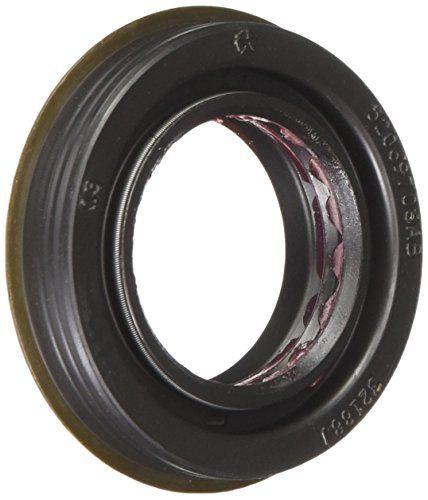 Timken 710465 Crankshaft Seal